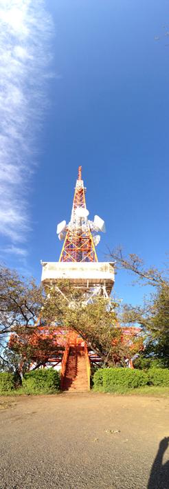 http://platz-hp.net/2012/10/10/images/iphone5/20121010_04.jpg