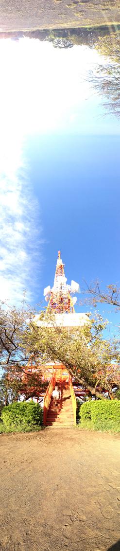 http://platz-hp.net/2012/10/10/images/iphone5/20121010_05.jpg