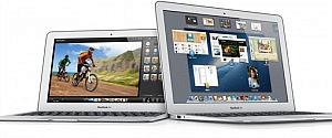 意外な結果が!MacBook Air、11インチを買うか13インチを買うか!