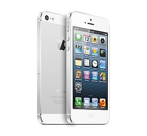 iPhone 5発売から一週間!僕の要望に合うケースを探してみた