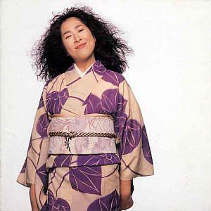 今日の1曲♪矢野顕子「BAKABON」これでいいのだ!