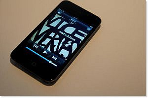 Appleが来年にもネットラジオサービスを開始? 他【PLATZ News】2012/10/27