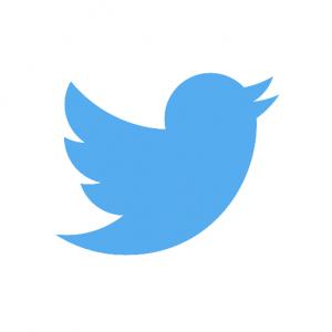 確認してみよう!「Twitter利用料金チェッカー」