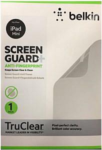 Belkin等も「iPad mini」のアクセサリを用意 他【PLATZ News】2012/10/13