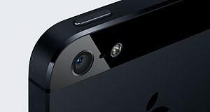 こんなにも違う!iPhone 4とiPhone 5のカメラ機能を比較してみました