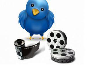 Twitter、動画サービスを検討中? 他【PLATZ News】2012/10/11