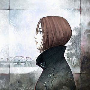 今日の1曲【特別編】♪宇多田ヒカル「桜流し」