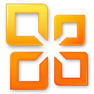 ついにMicrosoft純正 officeアプリが登場?iPhone/Android対応で無料! 他【PLATZ News】2012/11/11