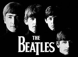 The Beatles、全世界でアナログ盤発売! 他【PLATZ News】2012/11/13
