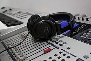 iTunes 11、いよいよリリースか?Appleがレコード会社へ通知 他【PLATZ News】2012/11/23