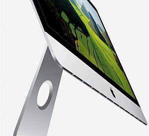 新型iMacはいつ発売されるの?噂を集めてみた