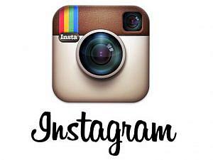 Instagramをパソコンの大きな画面で!自分のプロフィールページ見てみよう