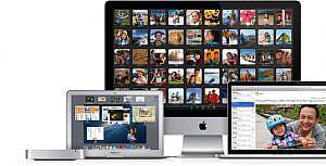新型iMacとMac miniは、2010年のMac Pro並の性能! 他【PLATZ News】2012/12/05