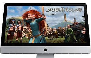 新型iMac 27インチのメモリー交換はかなり簡単らしい 他【PLATZ News】2012/12/07