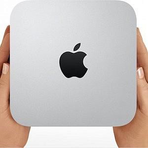 Mac mini 160台を使ったサーバが完成! 他【PLATZ News】2012/12/10