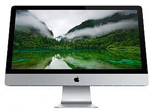 iMac 27インチ、いよいよ出荷開始か!俺のは年内に届くのか?