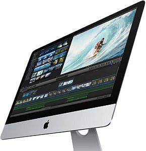 新型iMac 27インチ、21インチに続いて早くもバラされる!