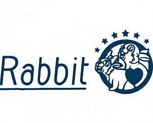 今日の1曲【増刊号】♪Rabbit「Nikki」まさか、今さら大塚愛の声に心を掴まれるとは!