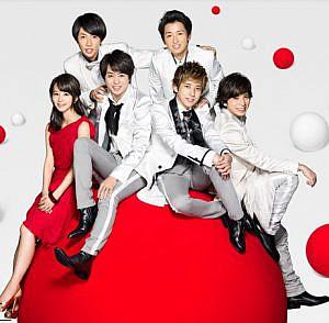 紅白歌合戦、曲目発表!メドレーが多いね 他【PLATZ News】2012/12/21