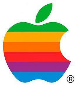 僕が所有した歴代のMacを振り返ってみよう!【その1】Power Macintosh G3 MT300