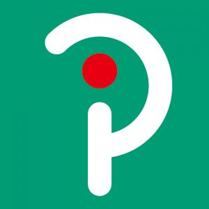 ヱヴァQ、強し!「Hello! PLATZ」今年一年のPVベスト5を発表!