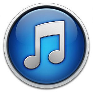 「iTunes 11」の見た目を旧iTunesぽく戻す設定方法 他【PLATZ News】2012/12/01