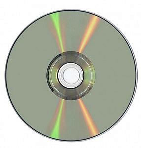 光学ドライブがない新しいMacにDVDやCDからソフトをインストールしよう!「イメージディスク」機能編