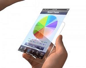 未来のiPhoneはこうなる?色々なiPhoneのコンセプト動画を集めてみたよ