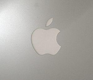 僕が所有した歴代のMacを振り返ってみよう!【その2】PowerBook G4 17インチ