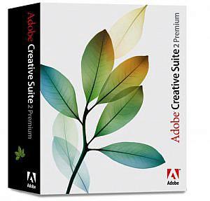 PhotoshopやIllustratorなど、2005年に発売したAdobe CS2が無料でダウンロードできる!〈追記あり〉
