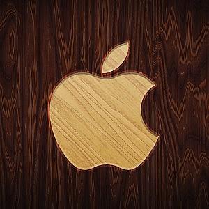 電源いらず!ちょっとオシャレなiPhone用木製スピーカードック5選
