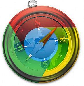 メインブラウザをGoogle ChromeからApple Safariに移行しようかと検討中。Safariにするメリット色々。