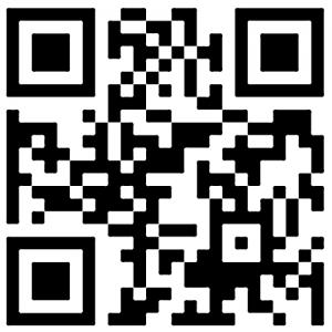 iPhoneでQRコードを読み取るシンプルな無料アプリ3選!目的別にどうぞ。
