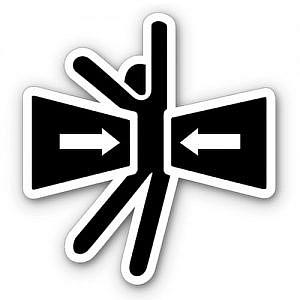 ImageOptimを使って、ブログやホームページに掲載する画像を手間なしでサクッと軽量化!