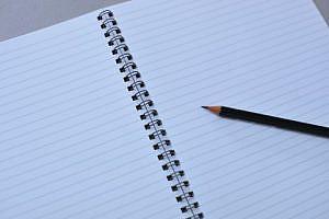 Evernote超初心者が少しずつ習得していく記録集【第3回】何を記録する?なんでも!使用例100