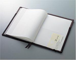 Evernote超初心者が少しずつ習得していく記録集【第4回】「ノート」って?