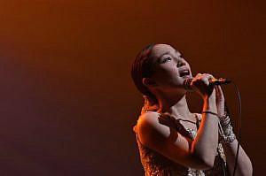 今日の1曲♪安藤裕子「ぼくらが旅に出る理由」旅立ちの季節ですねぇ