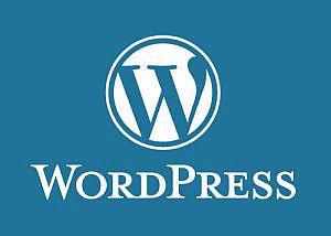 Movable TypeからWordPressへの移行の道【第2回】ローカル環境にwordpressをインストールして設定