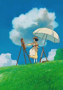 スタジオジブリ、5年ぶりの宮崎駿監督作品「風立ちぬ」が7月20日に公開決定!噂も含めて、期待大!