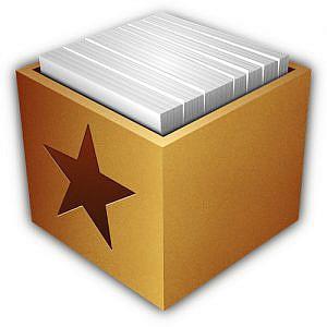 RSSリーダークライアント「Reeder for Mac」が期間限定で無料に!サインインできない時の解決法