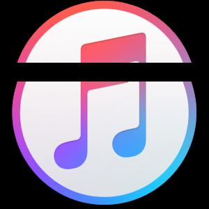 iTunesで分かれて表示されてしまうアルバムを一つにまとめる方法