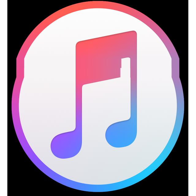 iTunesIcon