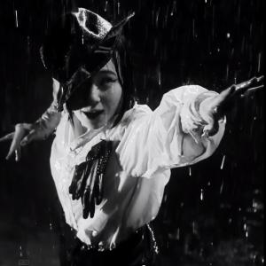 今日の1曲♪中納良恵「濡れない雨」憂鬱な梅雨も素敵な曲があれば……