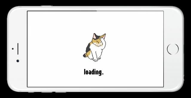 cat-shake2