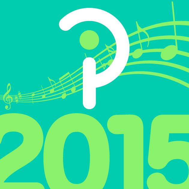 music2015
